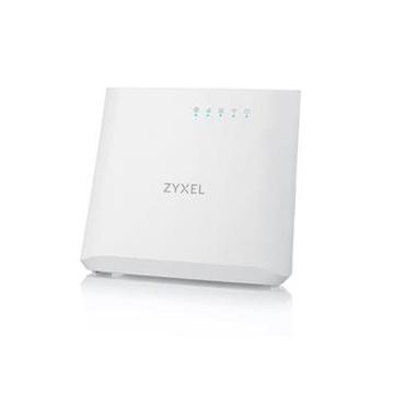 ZyXEL LTE3202-M437 EU region