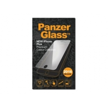PanzerGlass Premium pro Apple iPhone 7 Plus (2006)