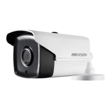 Hikvision DS-2CE16H0T-IT3F (2.8mm)
