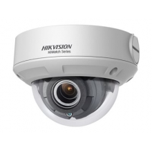 Hikvision HiWatch HWI-T200 ( 2.8 - 12 mm)