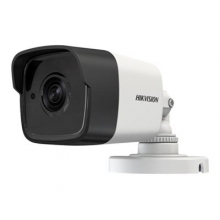 Hikvision DS-2CE16H0T-ITF (2.8mm)