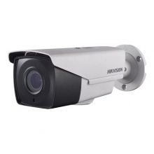 Hikvision Turbo HD Camera DS-2CE16D8T-IT3ZE 2,8mm