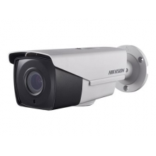Hikvision DS-2CE16D8T-IT3Z (2.8-12mm)
