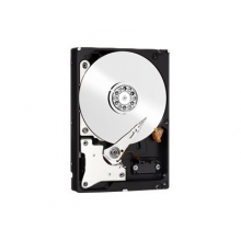 WD Desktop Everyday - 4 TB (WDBH2D0040HNC)