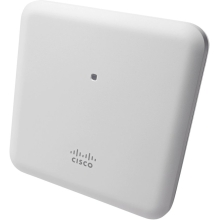 Cisco Aironet 1852 (AIR-AP1852I-E-K9)