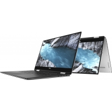 Dell XPS 15 9575 2in1 (TN-9575-N2-511S)