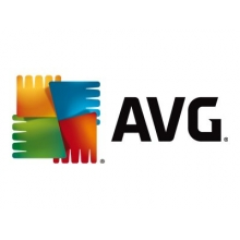 AVG Internet Security 2 PC (1 rok)