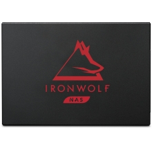 Seagate IronWolf 125, 2,5