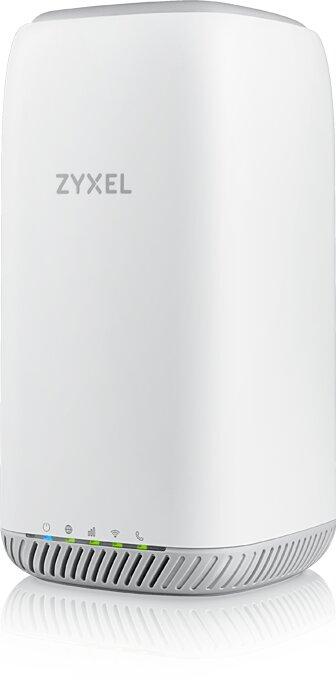 Zyxel LTE5388-M804