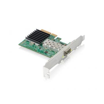 XGN100C 10G SFP+ PCIe síťová karta