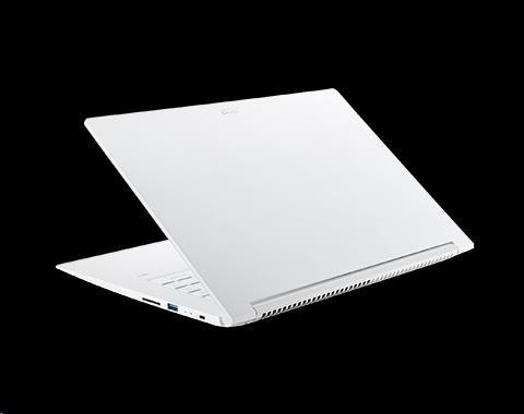 ACER NTB ConceptD 5 (CN515-51-75PP) - i7-8705G, 16GB DDR4, 2x 512GB SSD, 15.6 UHD 4K LED LCD, RX VEGA M GL - obrázek č. 0