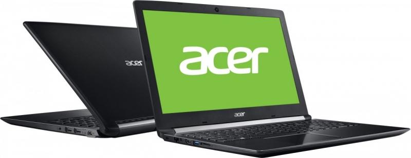 ACER Chromebook 714 (CB714-1WT-51ZD) - obrázek č. 0