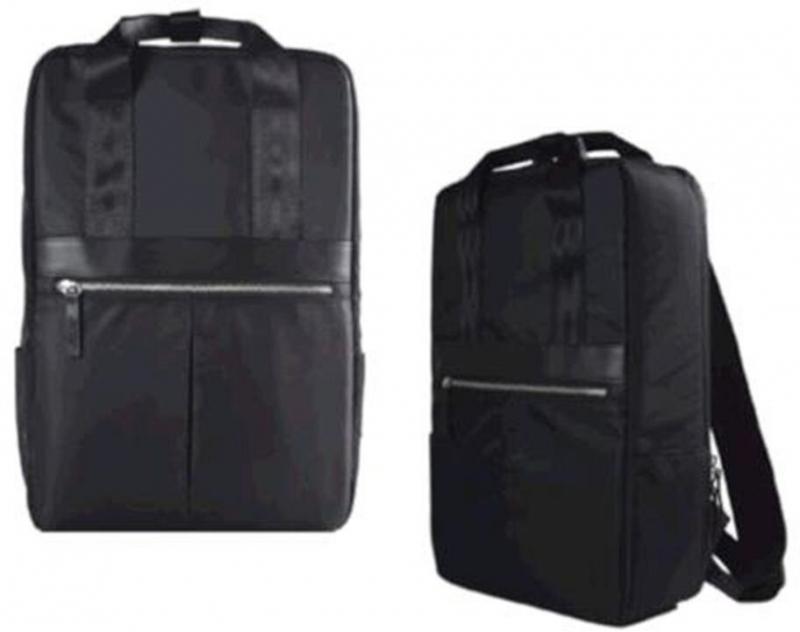 """Acer batoh Lite 15.6"""", černá - obrázek č. 0"""