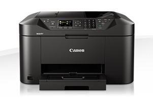 Canon MAXIFY MB2150 - obrázek č. 1