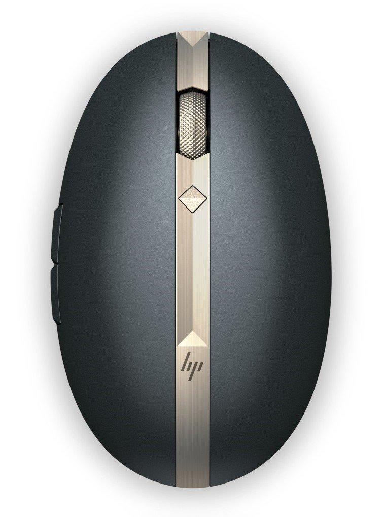 HP Spectre 700, bílá - obrázek č. 0