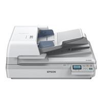 EPSON skener WorkForce DS-60000N  - obrázek č. 0