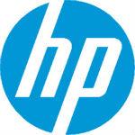 HP 711 28ml - 3-Pack barevné inkoustové cartridge - obrázek č. 0