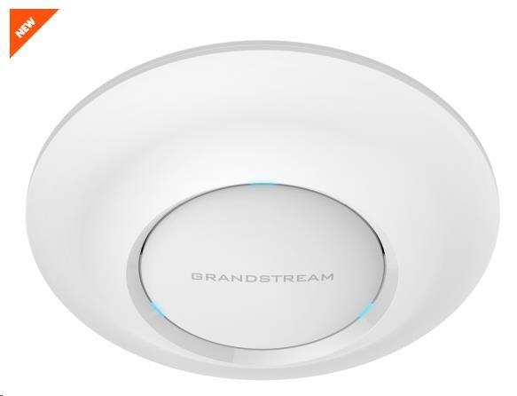Grandstream GWN7600 - WiFi AP 802.11ac - obrázek č. 0