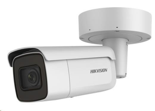 Hikvision DS-2CD2625FWD-IZS (2.8-12mm) - obrázek č. 0
