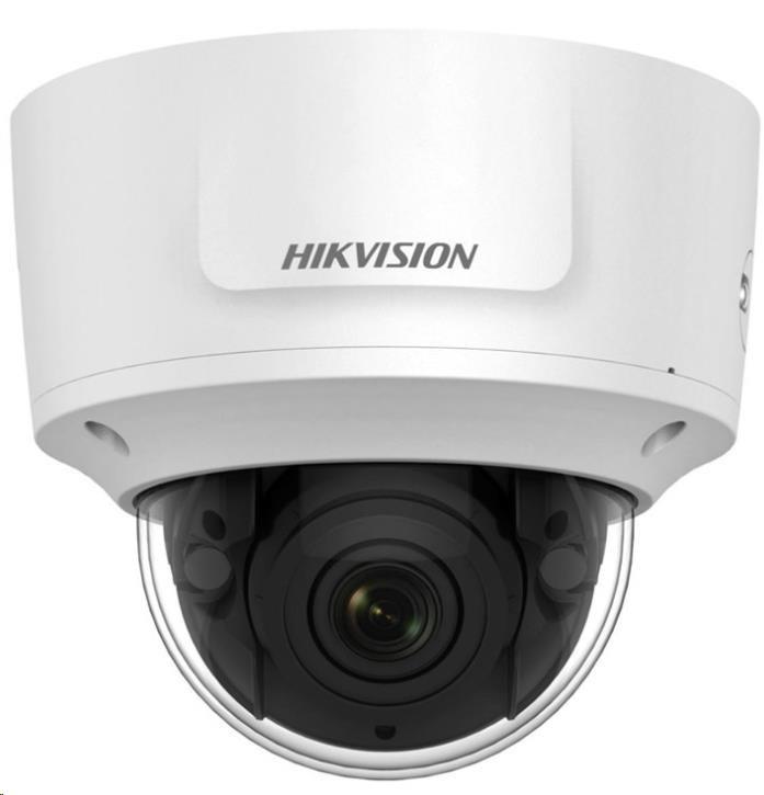 Hikvision DS-2CD2763G0-IZS (2.8-12mm) - obrázek č. 0