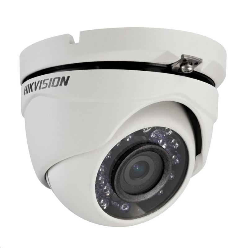 Hikvision DS-2CE56D0T-IRM (2.8mm) - obrázek č. 0