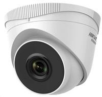 HiWatch HWI-T220H (2.8mm) - obrázek č. 0