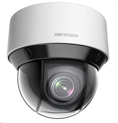 Hikvision DS-2DE4A204IW-DE - obrázek č. 0