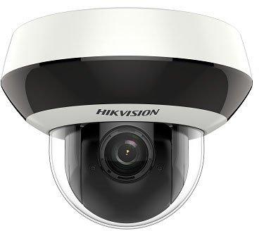 Hikvision DS-2DE2A404IW-DE3 - obrázek č. 0