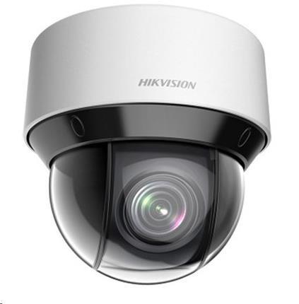 Hikvision DS-2DE4A404IW-DE - obrázek č. 0