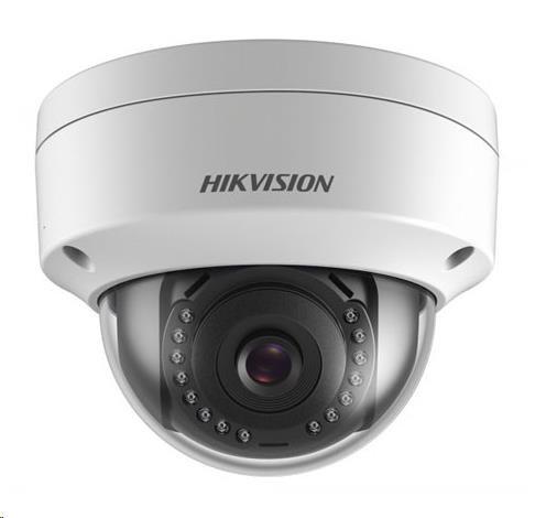 Hikvision DS-2CD1123G0-I (2.8mm) - obrázek č. 0