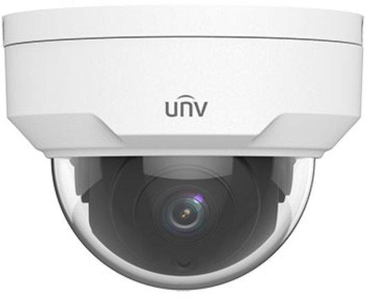 Uniview IPC324LR3-VSPF40-D - obrázek č. 0