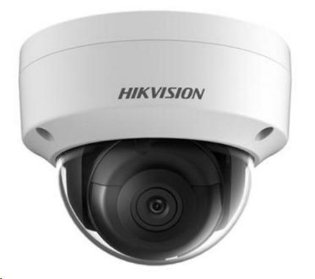 Hikvision DS-2CD2123G0-IS (2.8mm) - obrázek č. 0
