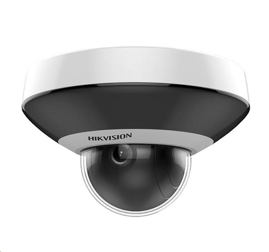 Hikvision DS-2DE1A400IW-DE3 (2.8mm) - obrázek č. 0