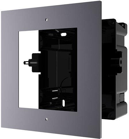 Hikvision DS-KD-ACF1, rámeček - obrázek č. 0