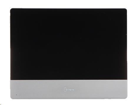 HIKVISION DS-KH8350-WTE1, monitor pro videotelefon - obrázek č. 0