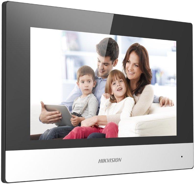 Hikvision DS-KH6320-WTE1 - obrázek č. 0