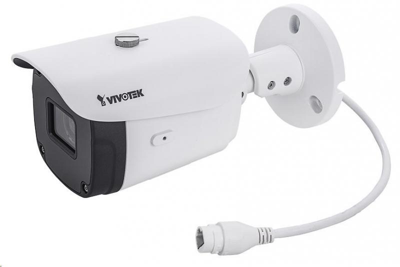 Vivotek IB9368-HT (2.8-12mm) - obrázek č. 0