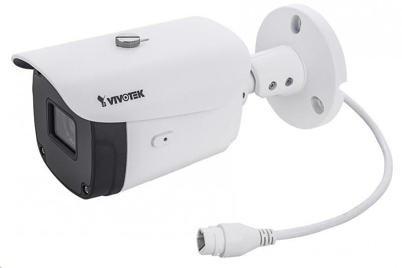 VIVOTEK IB9388-HT (2.8-12mm) - obrázek č. 0