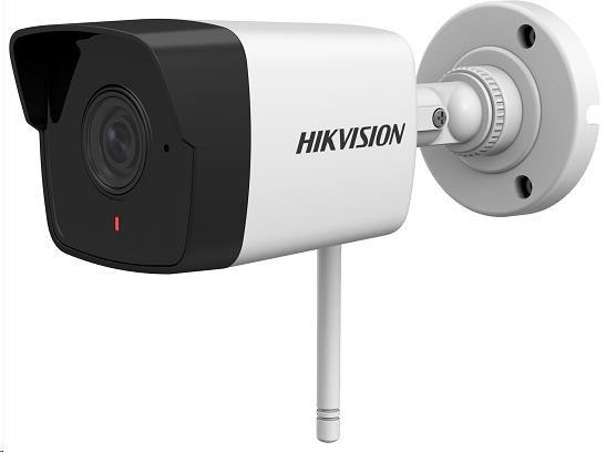 Hikvision DS-2CV1021G0-IDW1 (4mm) - obrázek č. 0