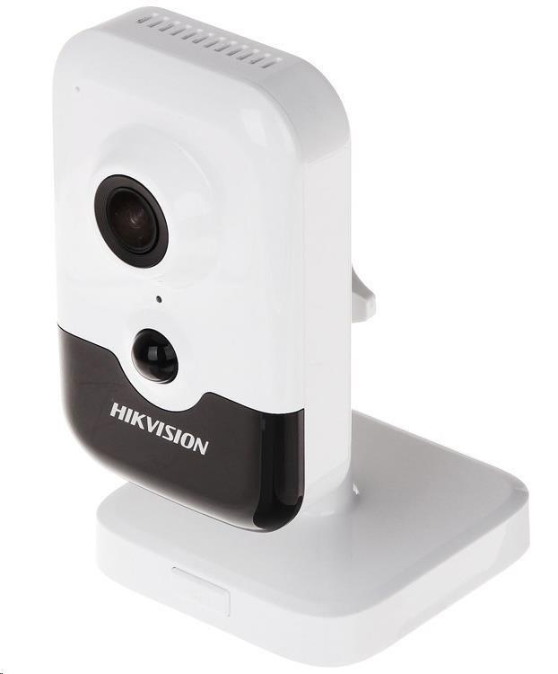 Hikvision DS-2CD2423G0-IW (2.8mm) - obrázek č. 0