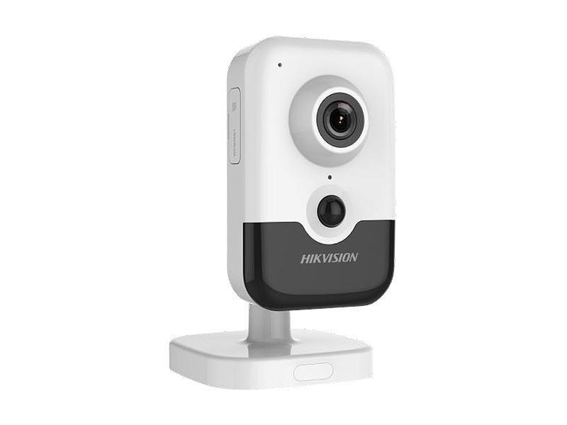 Hikvision DS-2CD2423G0-IW (4mm) - obrázek č. 0