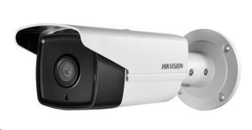 HIKVISION DS-2CD2T83G0-I8 (2.8mm) - obrázek č. 0