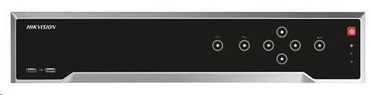 Hikvision DS-7732NXI-I4/4S - obrázek č. 0