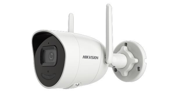 Hikvision DS-2CV2021G2-IDW (2.8mm) - obrázek č. 0