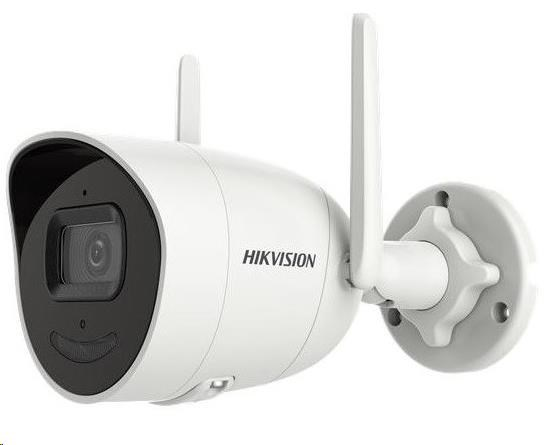 HIKVISION DS-2CV2046G0-IDW (2.8mm) - obrázek č. 0