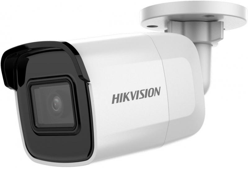 Hikvision DS-2CD2085FWD-I(B)/28, 2,8mm - obrázek č. 0