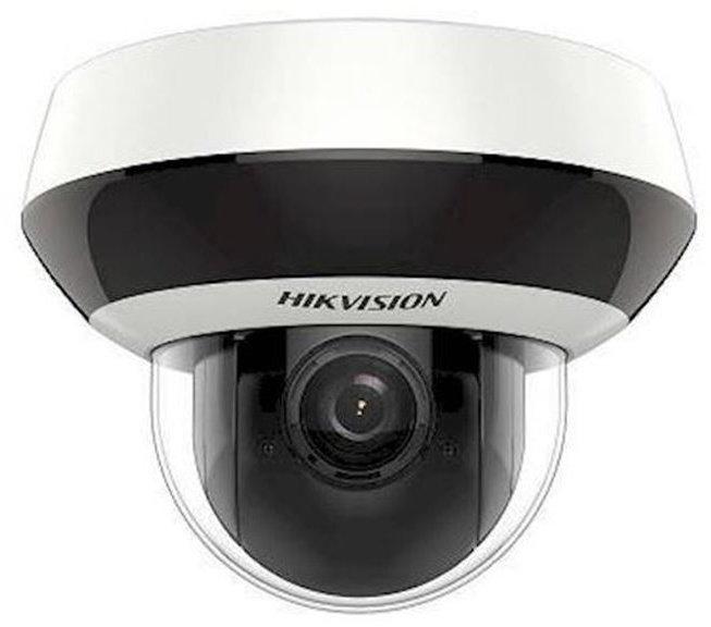 Hikvision DS-2DE2A204IW-DE3, 2,8 - 12mm - obrázek č. 0