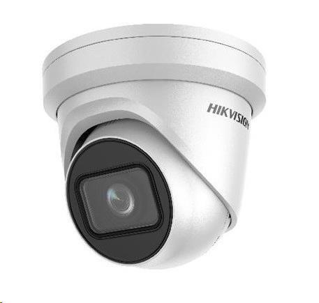 HIKVISION IP kamera 8Mpix H.265+ PoE IP67 - obrázek č. 0