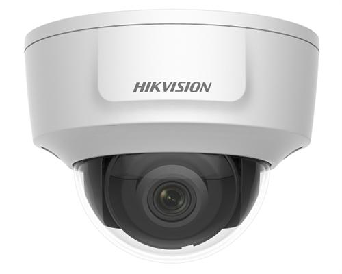 Hikvision Digital Technology DS-2CD2125G0-IMS - obrázek č. 0
