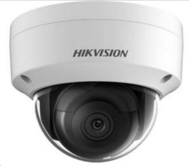 Hikvision DS-2CD2123G2-I, 2,8mm - obrázek č. 0